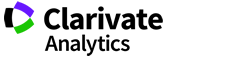 Powered by Clarivate Analytics